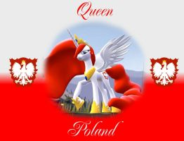 Queen Poland (Gmod version) by Neros1990