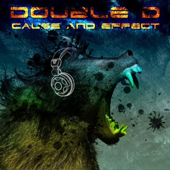 Double-D: Cause and Effect by ArtEdgeCreative