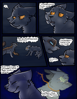 Two-Faced page 251 by JasperLizard