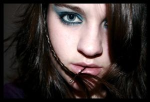 Blue Eyes by crazy bree - Avatarlar _��