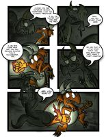 Blind Pallid Page 16 by pickles-4-nickles