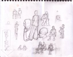 Sketchbook Vol.5 - p149 by theory-of-everything