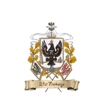21St_Freikorps - Napoleonic Wars Coat of Arms by MadVikingProductions