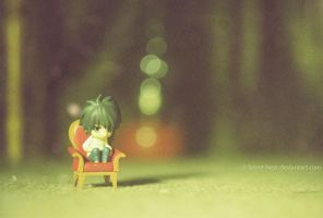 L Lawliet by latent-heat