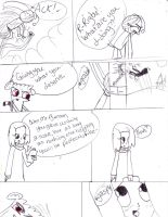 Morby- Where Are You? Page 44 by mysticakez