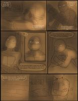 Where Are You? pg. 60 by yinller