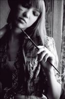 .Picaso.4 by IntoTheYellow