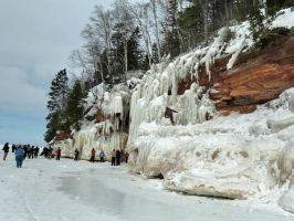 ice cave's pic 2 by Nipntuck3