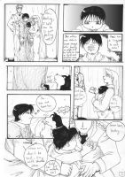 Chapter3-Page2 by Reika2