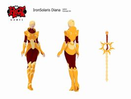 IronSolaris Diana final resize by jbgremy