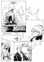 Shaman King 2 - 09 by Alister-Murkerry