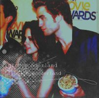 mtvRobsTen by patthss