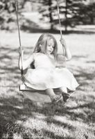 Swing life away by katelynrphotography
