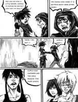 DGM Zombies 52 by The-Butterses