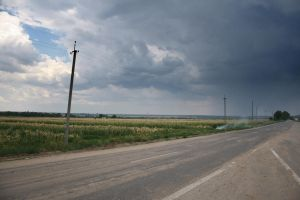 Moldova14 by BrokenGlass1