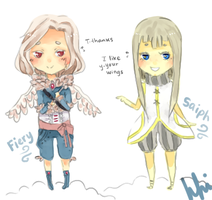 MS: Awk meets Awk by Hhui