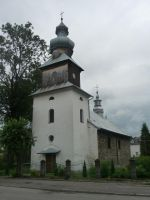 eastern orthodox church 2 by indeed-stock