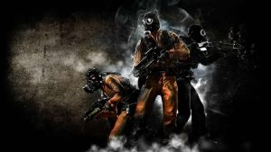 Video Game call of duty- black ops ii  385897 by talha122