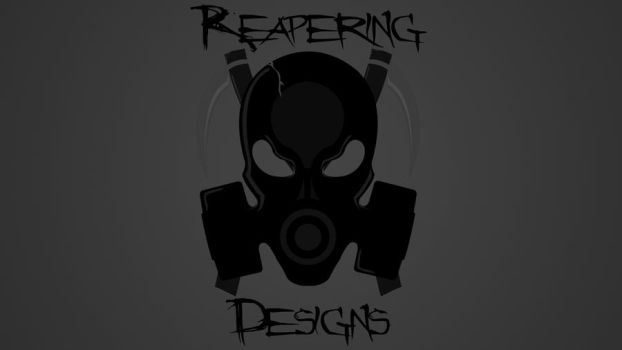 Reaping Designs by Xreaper19