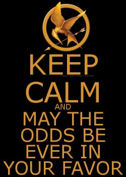 keep calm by icarus-gamer