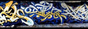 pike doter furax by dopeonetwo