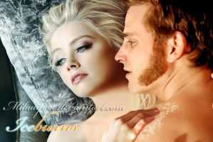 Real_passion_iceburns_two by Milady666