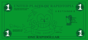 Your new currency by Rapid-the-Hedgehog