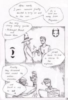 FT Fancomic: Prologue - pg3 by The-DarkBunny