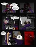 DU May2014  White vs Moon Page 5 by CrystalViolet500
