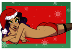 TT_come_unwrap_this_jason by BBG4ya