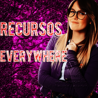 Recursos Everywhere by JuniiorSm