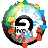 Ableton Live 6 by barkerbaggies