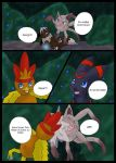 PMD - Herald of Darkness - Kapitel 01 - Seite 17 by Icedragon300