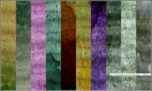 10 1024x768 Grunge Textures by entrochique