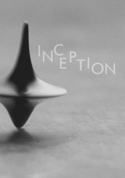 Inception by cornerstoneoflight