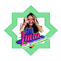 Firma 002 Pagina soy luna by GeralEditions24