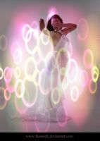 0i by ADickens-Rusty