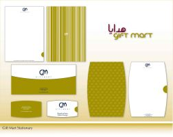 Gift Mart Corporate by Al-Reem