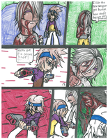 C2D - Page 18 by BattleRounds