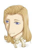 PotO: Raoul by Twilight-Deviant