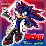Reign Unleashed by Bowser81889