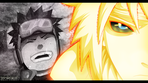 Naruto 640 Right...Sensei... !? by Jayto91