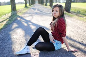 klaudia3 by hhoney14