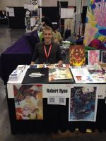 Thanks #RCCC by RobertDanielRyan