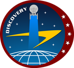 NX-04 Discovery Assignment Patch by Rekkert