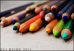 prismacolours by statictheory