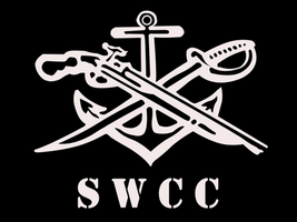 SWCC logo by jaquieang