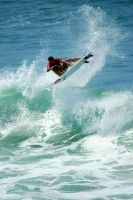 U.S. Open of Surfing 2006 5 by LightBleedingWhite