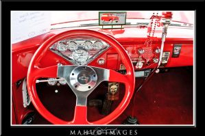 56 Chevy Panel Interior by mahu54