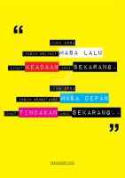 Peribahasa Cina quotes by Arc-Elline